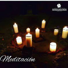 #meditacion #sindamanoy #relajacion #wellbeing #turismo #bienestar #mentecuerpo #zapatoca #santander #colombiahttps://www.instagram.com/p/BeZlxnZl4ni/