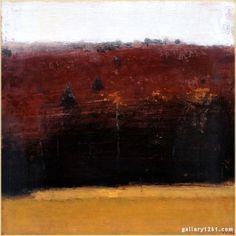 Gallery 1261 :: Denver, Colorado - Michael Workman