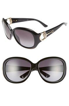 $465 Gucci sunglasses Nordstrom.com