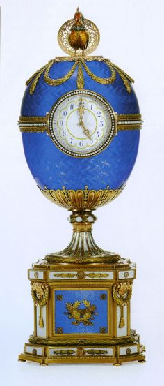faberge guilloche images - Google Search
