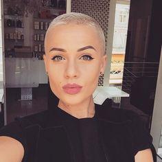 Ana ROSEscu (Kiva) (@itskiva) • Instagram photos and videos