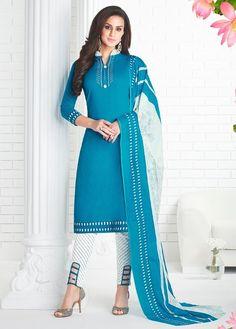 b5d91023d2 17 Best suryajyothi Cotton dressmaterial wholesale supplier in mumbi ...