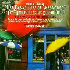 Michel Legrand (1979)