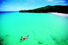 Ready for a beach vacation? Cruise the Caribbean, Costa Cruises