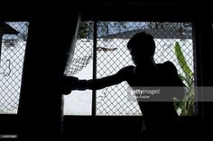 Inmate Boxing training at Prison Fight GYM Fight Gym, Fight Club, International Teams, Boxing Training, Boxing Gloves, Muay Thai, Martial Arts, Prison, Boxing Workout