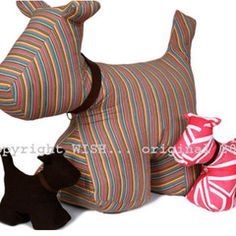 Google Image Result for http://cdn.shopify.com/s/files/1/0042/8542/products/cake-candy-dog-footstool_medium.jpg%3F100142