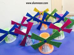 30 Activities ideas for classroom - Aluno On Kids Crafts, Diy And Crafts, Arts And Crafts, Summer Camp Crafts, Camping Crafts, Preschool Education, Preschool Crafts, Spring Activities, Preschool Activities