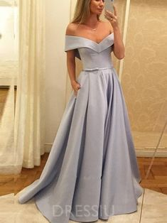 e8ef17fa7593 7 Best clothes images | Prom dresses, Ballroom dress, Ballroom gowns