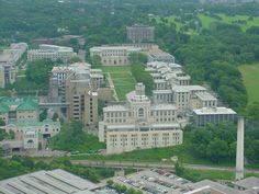 Carnegie Mellon University, Pittsburgh
