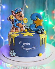 10 дней до нового года мои кондитерские феи, осталось совсем чуть-чуть  прянички от @mariyalipp #ryki_mastera #veraessen #entrenafesta #desserts #dessert #food #foods #foodporn #instafood #sweet #sweets #mmm #foodgasm #delicious #foodforfoodies #sweettooth #chocolate #facsantos #cake #cakeideas #cakes #encontrandoideias #cakedecorating #cakedesign #cakestagram #cakeporm #торт #тортназаказбалашиха #тортназаказмосква #тортбезмастики