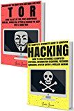Free Kindle Book -   Hacking & Tor: The Ultimate Beginners Guide To Hacking, Tor, & Accessing The Deep Web & Dark Web (How to Hack, Penetration Testing, Computer Hacking, Cracking, ... Deep Web, Dark Web, Deep Net, Dark Net)