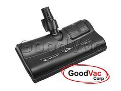 Genuine FilterQueen Canister Vacuum Cleaner Power Nozzle Majestic 360 75