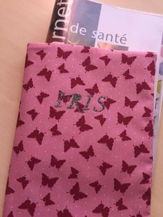 Boutique: https://www.ungrandmarche.fr/boutique/les-gouts-et-les-couleurs-de-laurence #ungrandmarche #creation #handmade