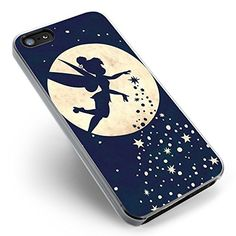Tinkerbell With Wings disney cartoon for Iphone Case (iPh... https://www.amazon.com/dp/B01H7FYRNQ/ref=cm_sw_r_pi_dp_r-EzxbNY5Y1P6