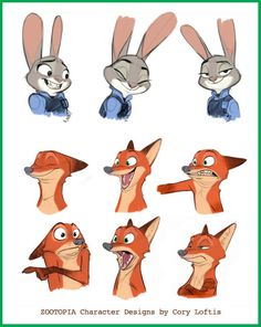 Cartoon Brew-ED