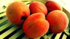 Check out the article to know about the major health and beauty benefits of apricots, nutrients present in apricots, interesting facts about apricots etc.