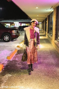 https://highlatitudestyle.com/what-readers-loved-the-most-in-january-new-ootd #fashionover50 #advancedfashion