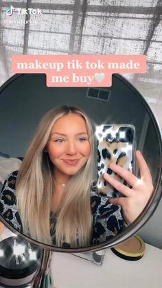Makeup Eye Looks, Cute Makeup, Gorgeous Makeup, Simple Makeup, Skin Makeup, Beauty Makeup, Natural Everyday Makeup, Natural Makeup, Makeup Looks Tutorial