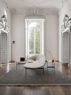 Home Interior Design .Home Interior Design Luxury Homes Interior, Home Interior, Interior Ideas, Foyers, B & B, Interior Design Inspiration, Home Decor Inspiration, Cheap Dorm Decor, Cheap Houses