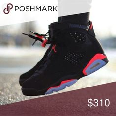 4a653cbd34f Black and gold Jordans | Shoe game on point in 2019 | Shoes, Black ...