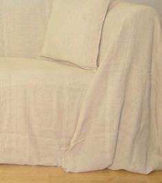 Cotton Giant Throw In Natural Cream To Enhance And Compliment Any Home Decor Colour Scheme Throws Sofa