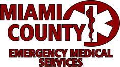 miami paramedics - Google Search