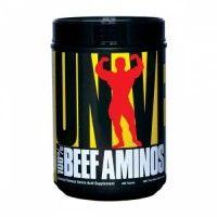 Beef Amino egy magas minőségű aminosav