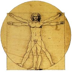 20 best images on pinterest italian renaissance da vinci rh pinterest com