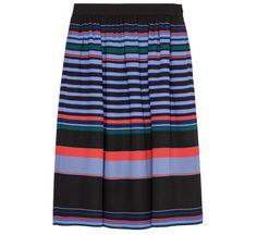 Zara, $60; zara.com