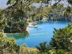 Visitar Villa La Angostura todo el año - http://www.miviaje.info/visitar-villa-la-angostura-todo-el-ano/