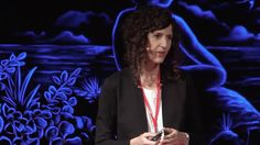 The science of analyzing conversations, second by second   Elizabeth Stokoe   TEDxBermuda   YouTube
