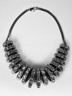 Thalia Sautoir Necklace