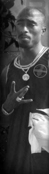 Makaveli The Don Hip Hop Radio, Tupac Makaveli, Best Music Artists, Tupac Pictures, Hip Hop And R&b, Rap Songs, Best Rapper, Tupac Shakur, Musica