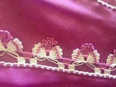 Likes, 161 Comments - Zü Thread Crochet, Filet Crochet, Crochet Doilies, Crochet Lace, Crochet Stitches, Crochet Edging Patterns, Crochet Borders, Baby Knitting Patterns, Crochet Designs