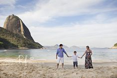 Ensaio gestante - gravida bebe Murilo Rio de Janeiro Urca praia Vermelha Renata Freire Fotografia