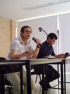 A todo diseño - Universidad Católica de Pereira