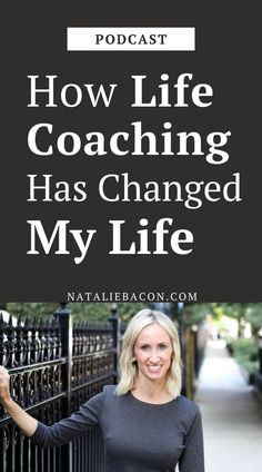 How life coaching has change my relationships, money, business, and self care.