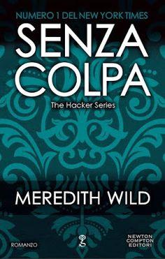 """Devilishly Stylish: """"Senza colpa"""" di Meredith Wild"""