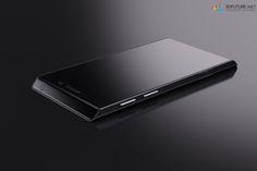 Conoce sobre Primeros datos del procesador Exynos 8890, que integraría el Samsung Galaxy S7