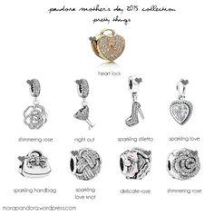 Sparkling knot please kiddos Pandora Beads, Pandora Bracelet Charms, Pandora Rings, Pandora Jewelry, Charm Jewelry, Mora Pandora, Piercing, Pandora Collection, Heart Charm