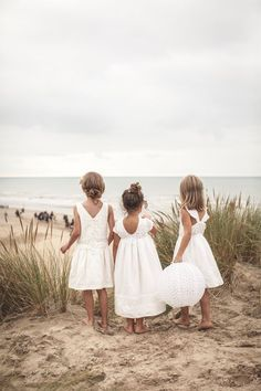 "Wedding with kids - Outfits by Cyrillus ""The Pretty Moments"" – Wedding with kids Fashion Kids, Kids Clothes Patterns, Foto Baby, Foto Pose, Wedding With Kids, Stylish Kids, Kid Styles, Sewing For Kids, Children Photography"