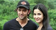 Bollywood's most good-looking actors Hrithik Roshan and Katrina Kaif have come together once again for an action thriller 'Bang Bang'. The movie has been facing a lot of hurdles. But now contrary to speculations making the rounds,Bang Bang is all set to make it on schedule. There were rumours abounding that due to Hrithik's personal  issues the movie might get detained once again.