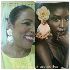 #arete#accesorios