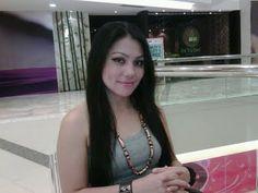 Tante Dina Yang Seksi dari Jakarta di http://tantegirang.mobi      kencan  ferdicemara@yahoo.com