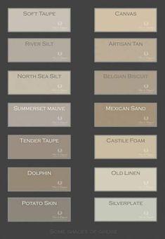 Super living room paint color ideas with brown furniture creative ideas Room Paint Colors, Living Room Colors, Wall Colors, Living Rooms, Colours, Bedroom Color Schemes, Bedroom Colors, Colour Schemes, Colour Palettes