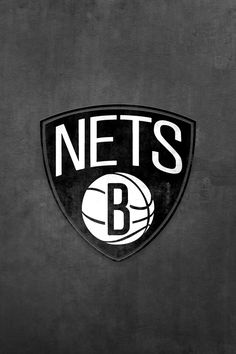 Brooklyn Nets FlairHair ConceptOneAccessories Nba Basketball Teams Official Wallpapers
