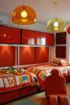 Decorating Ideas 9 Year Old Bedroom