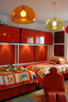 25 Ideen Für Trendige Wandgestaltung Im Jugendzimmer | Großes Esszimmer  Einrichten | Pinterest | Teen And Room