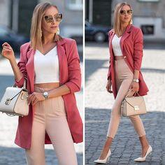 Mesi Szigeti | fashion blogger (@mesiszigeti) • Instagram-fényképek és -videók Fall Outfits, Cute Outfits, Fashion Outfits, Fashion Ideas, Camelia Roma Bag, Hello Gorgeous, Beautiful, Trendy Fashion, Zara