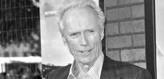 """""""Respect your efforts, respect yourself. Self-respect leads to self-discipline. When you have both firmly under your belt, that's real power."""" - Clint Eastwood #SoulQuote #ClintEastwood #Selfdiscipline #Hollywood hollywoodjournal.com"""